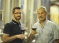 La Bastide Saint-Dominique - Provence