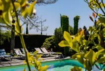 Hôtel Restaurant Safari