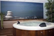 Résidence Suite Home Apt Luberon