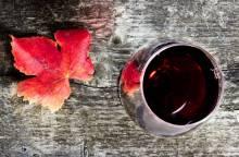 Domaine les Grands Devers