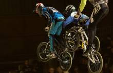 Avignon Bicycle Passion