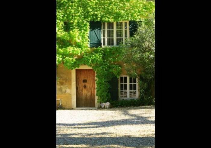 Domaine de Rhodes - Le Studio
