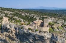 Fort van Mornas