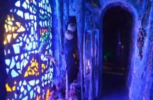 Musée Extraordinaire
