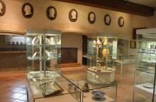 Faience-Museum