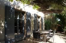 Chez Marius - Montmirail