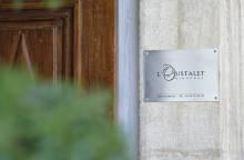 Restaurant l'Oustalet/ Restaurant le Clos