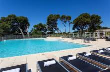 Ferienanlage Provence Country Club