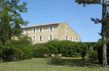 Domaine Messery