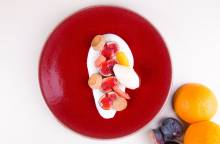 Restaurant Le Goût du Jour