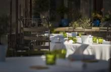Restaurant Sevin
