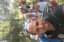Les Chemins de Pierre - Mountain guide