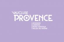The HiverÔmomes Dance Festival for Kids - Events for Kids at Hivernales d'Avignon