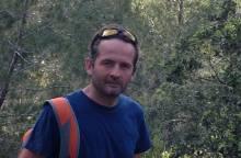 Olivier Léonard