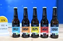 Brasserie Artisanale du Mont Ventoux (Brewery)