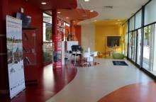 Office de Tourisme Luberon Coeur de (...)