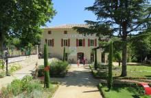 Office de Tourisme Communautaire Porte du (...)