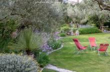 De Tuin van Basse Fontaine