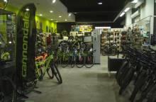 Vélo Center