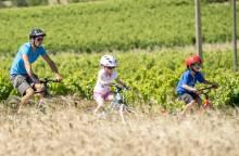VTT n°27 - Petit tour de La Tour