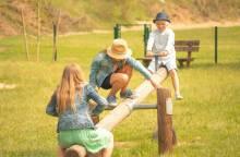 Le Musée archéologique Théo Desplans