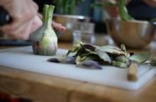 Maison des vins et du tourisme de Sablet
