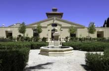 Maison Bouachon - Pavillon des Vins