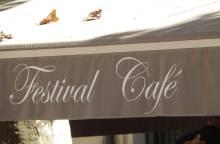 Festival Café