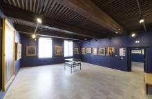 Museum für Kunst und Geschichte