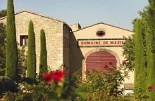 Weingut Domaine de Marie