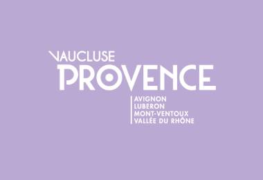 Famous Provence