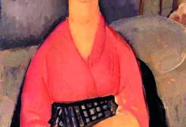 Musée Angladon - Collection Jacques Doucet