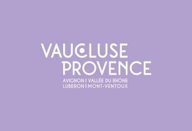 Une Route des Orgues en Vaucluse