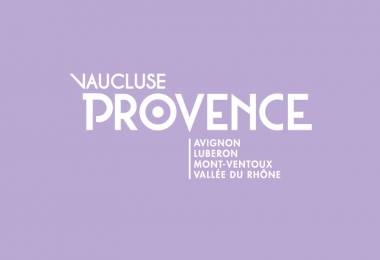 Visite guidée : Avignon, le rattachement ...