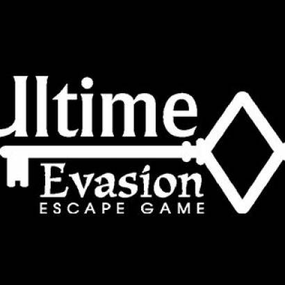 Ultime Evasion - Escape Game
