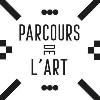 Parcours de l'Art - Contemporary art festival - 26th edition