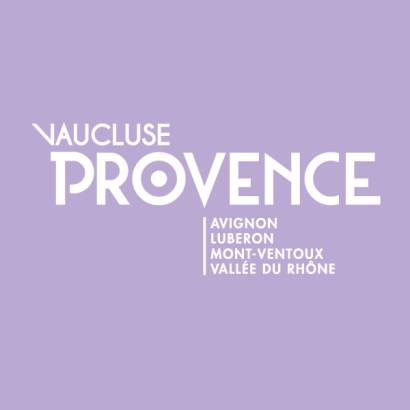 Cook nature with the Aventurières du Goût every Thursdays and Saturdays