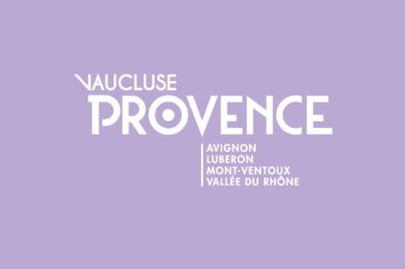 Winter Truffle Market