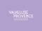 Circuit Vélo - Les Villages des Templiers du Pays Vaison Ventoux