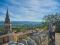 Suivez le guide - Saint-Saturnin-lès-Apt, un village provençal-Saint-Saturnin-lès-Apt ©