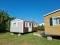 Camping La Clé des Champs-Apt ©