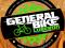Général Bike Luberon-Gargas ©