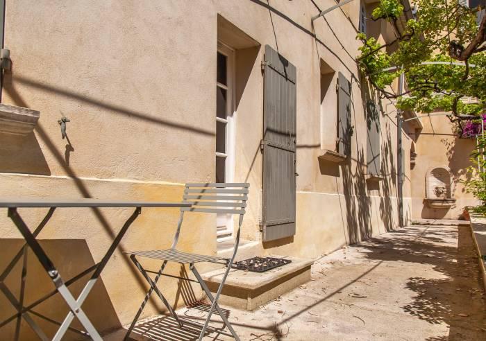 Les Studios du Carmel - Tosca