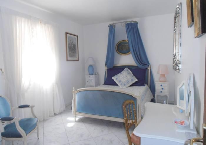 Villa clairelou chambre d 39 h tes pertuis chambre d for Chambre d hotes luberon