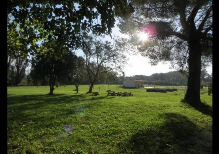 Domaine de Rochegude Eden