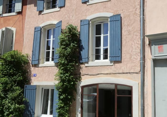 La Bignone - Le Studio